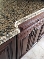 Slide-6-Dibert-Countertop-Curve-2.jpg