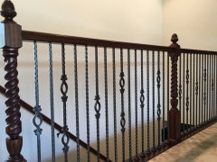 Slide-6-Dibert-Iron-Railing.jpg