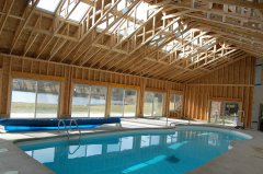 Pool-Addition-3.jpg