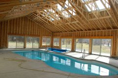 Pool-Addition-4.jpg