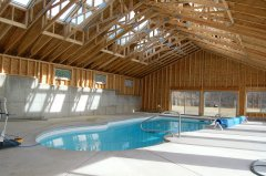 Pool-Addition-6.jpg