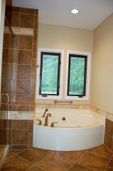 Basement-Bathroom-2.jpg