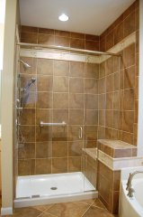 Basement-Bathroom-3.jpg