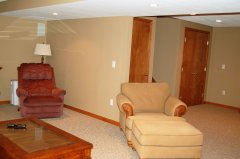 Basement-Entertainment-Rm-2.jpg