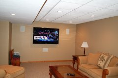 Basement-Entertainment-Rm-4.jpg