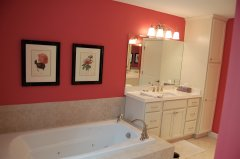 Coral-Bathroom-3.jpg