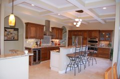 Contemporary-Kitchen-2.jpg