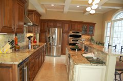 Contemporary-Kitchen-4.jpg