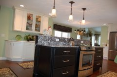 Country-Kitchen-3.jpg