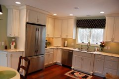 Country-Kitchen-5.jpg