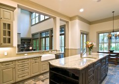 Slide-1-photodune-20284867-expensive-kitchen-l.jpg