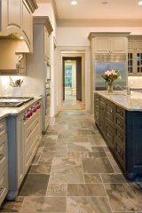 Slide-2-photodune-20360485-expensive-kitchen-l.jpg