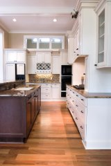 Slide-4-photodune-20575372-trendy-kitchen-l.jpg